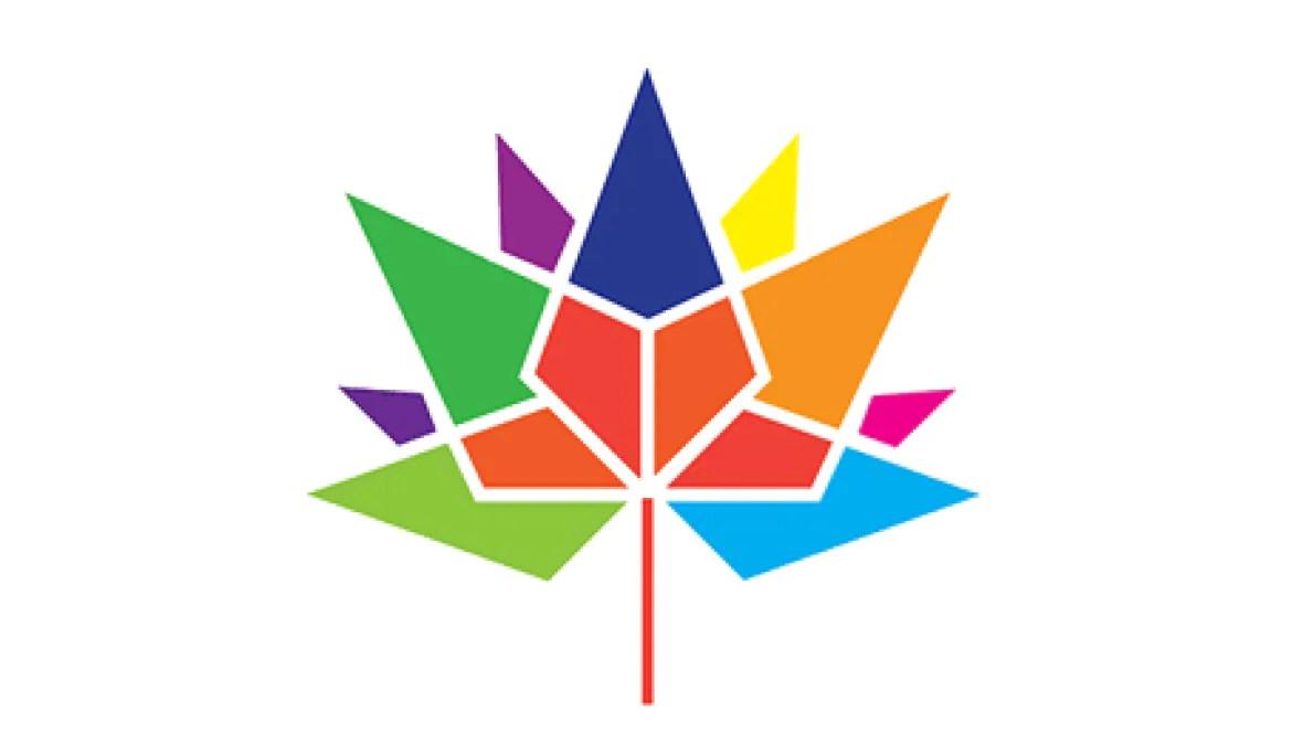 Student Calendar Waterloo University Of Waterloo Undergraduate Calendar Canada 150 Logo Called Confusing By Centennial Logo
