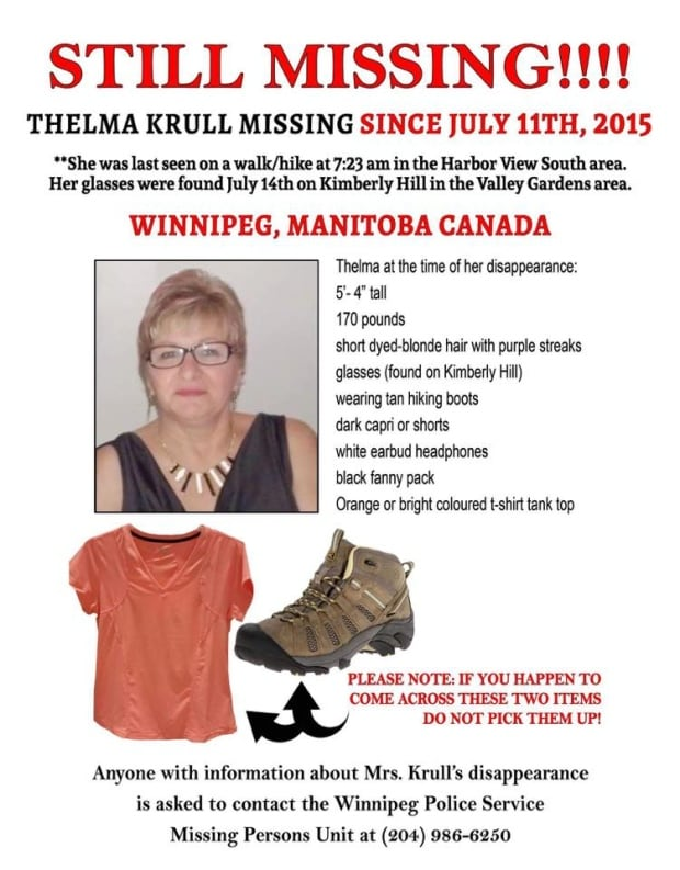 Funny missing person poster - missing persons posters