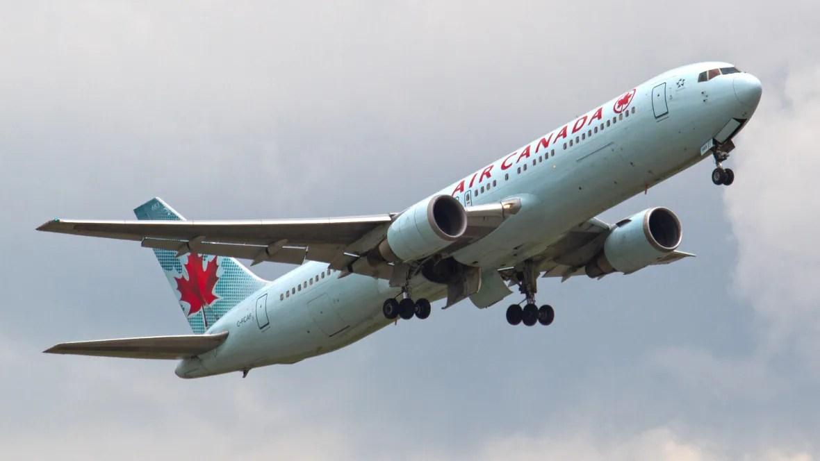 Image For Flights Newfoundland To Calgary