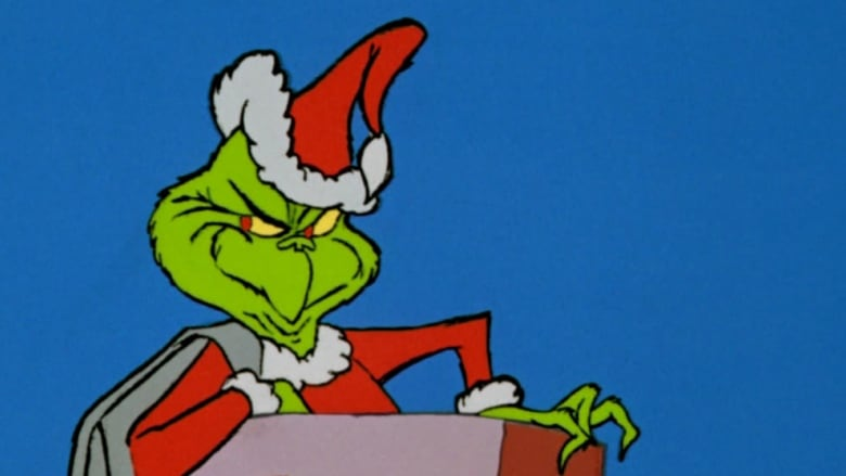 Animated Christmas Tree Wallpaper You Re A Mean One Mr Grinch But You Ve Lasted 50