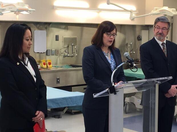 Alberta hiring more medical examiners as autopsy caseload grows - medical examiner job description