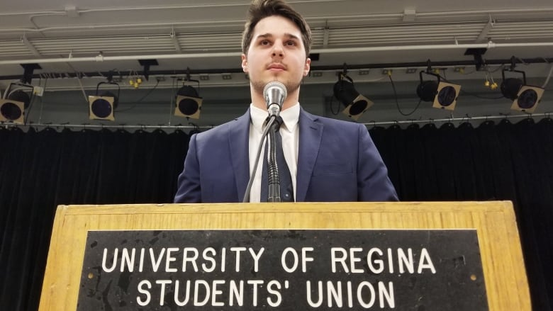 Sask university students worried about rising tuitions, labour