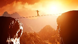 The Work Life Balance Myth by Shawn Lovejoy - SermonCentral - Work Articles