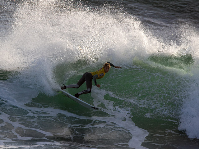 SURFING AMERICA PRIME STEAMER LANE SURFLINECOM