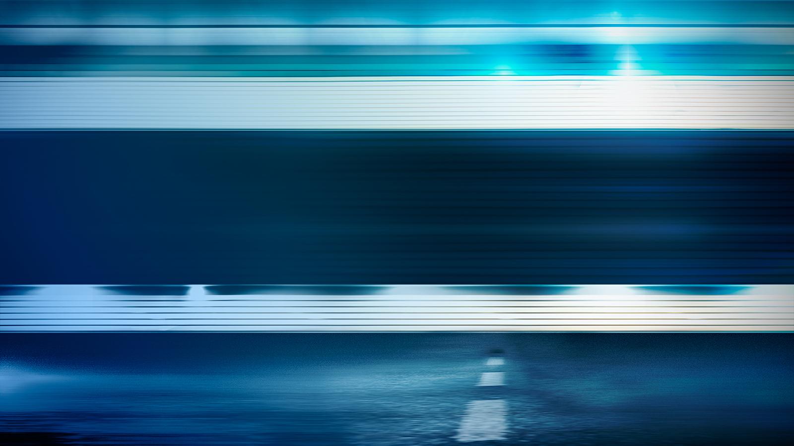 Aviation 3d Live Wallpaper Pioneering Electric Race Series Resumes Cnn Com