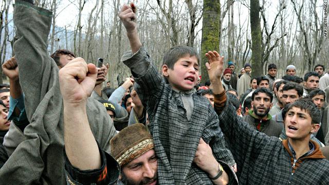 Afghan Girl Eyes Wallpaper Classify Kashmiri People