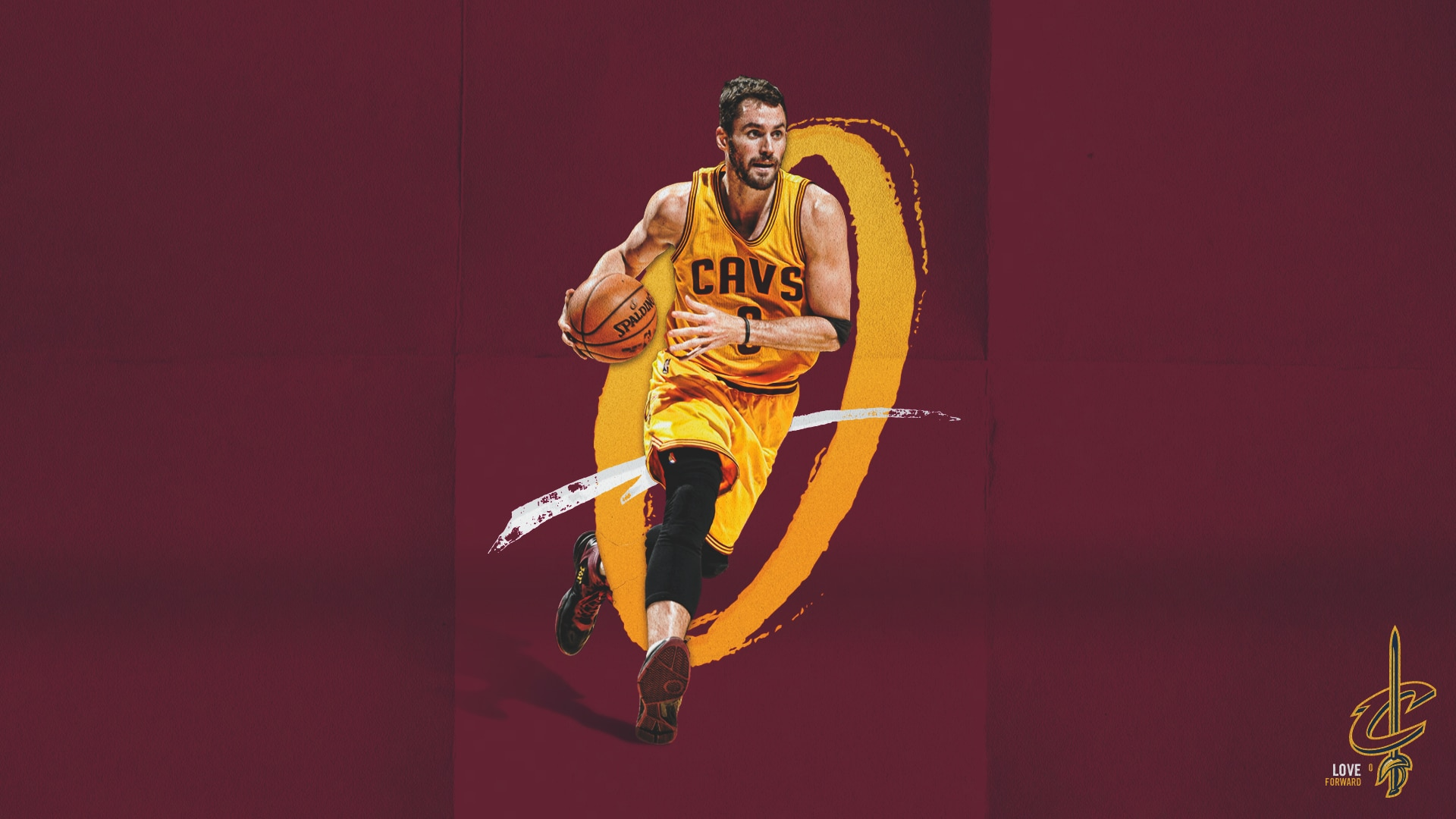 Lebron James Animated Wallpaper Wallpapers Cleveland Cavaliers