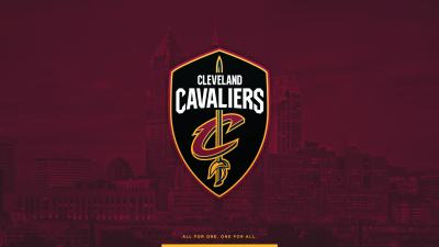 Wallpapers | Cleveland Cavaliers