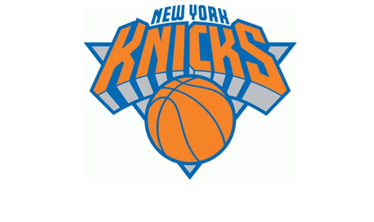 New York Knicks Roster Knicks Phil Jackson New York Knicks Agree To Part Company New