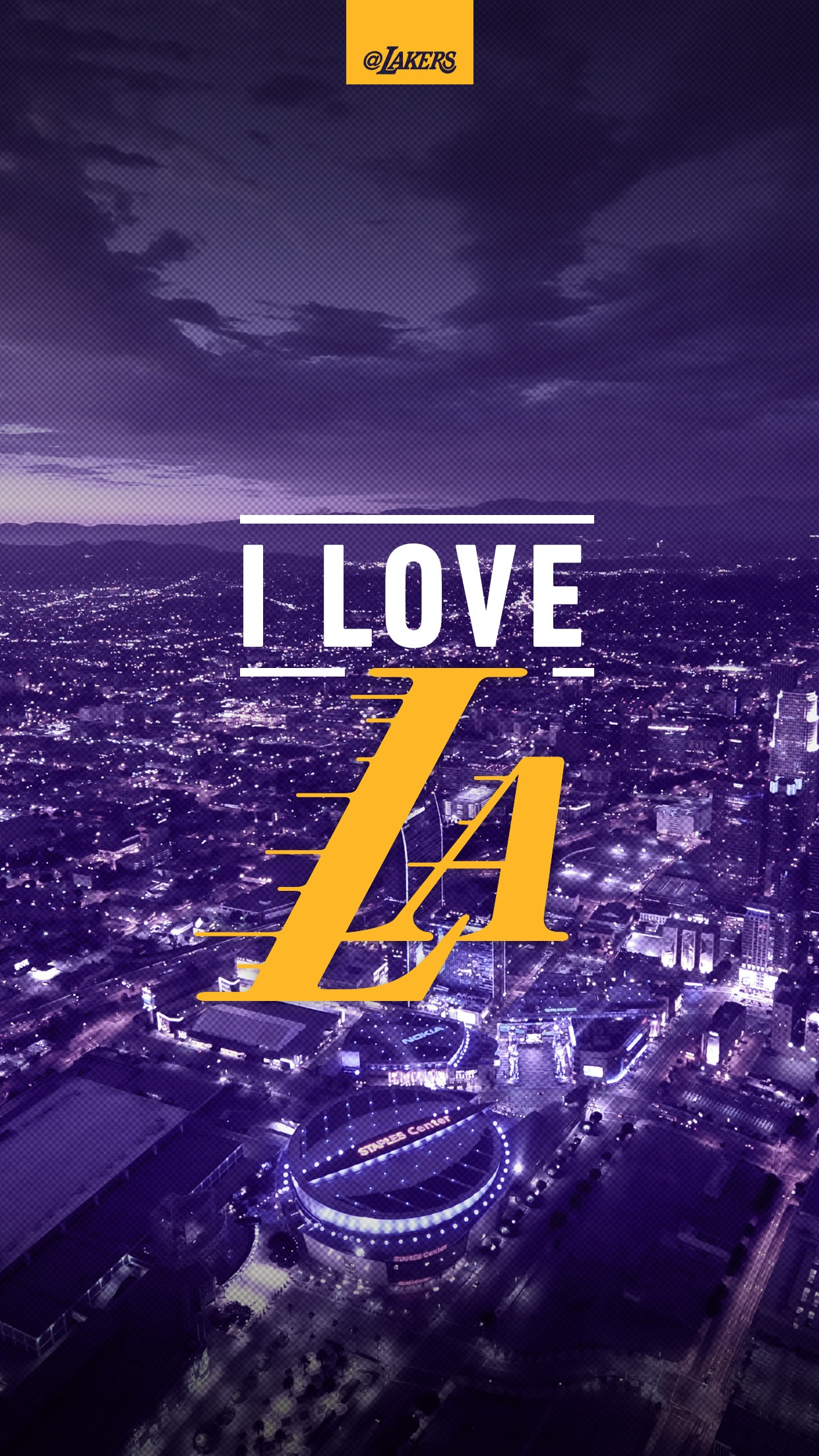 Nike Wallpaper Iphone 6s Lakers Wallpapers And Infographics Los Angeles Lakers