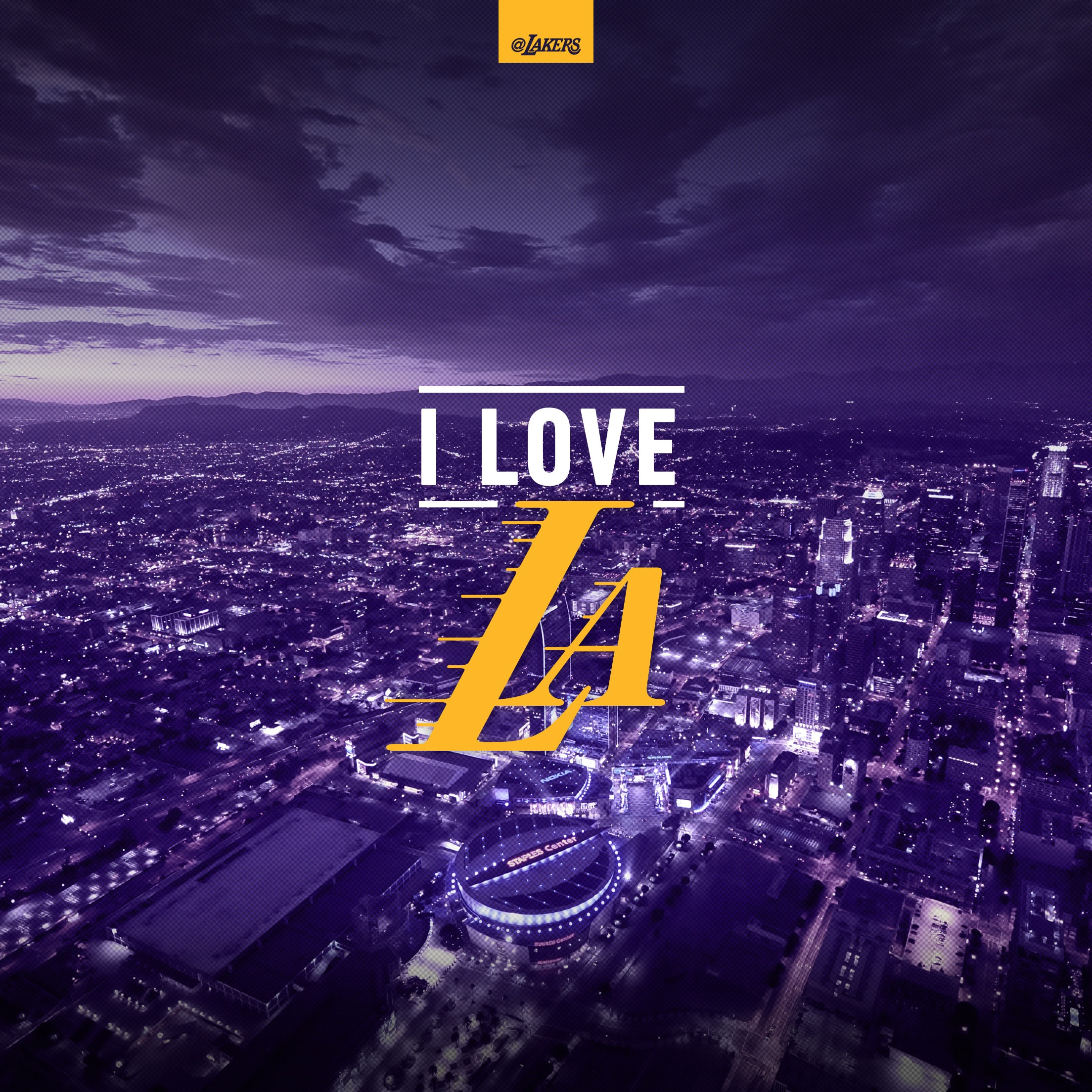 Iphone 5 Wallpaper For Girls Lakers Wallpapers And Infographics Los Angeles Lakers