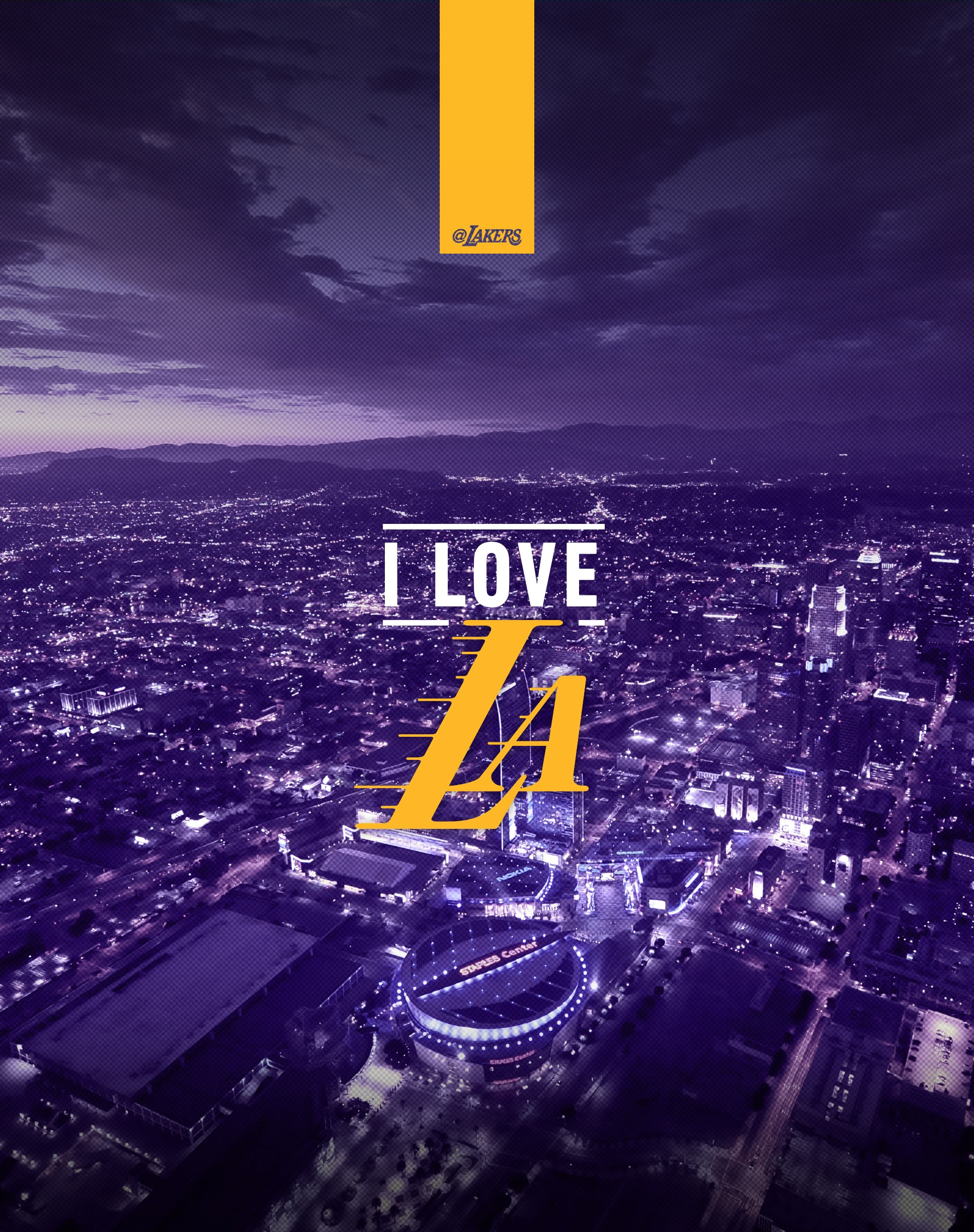 Los Angeles Lakers Wallpaper Hd Lakers Wallpapers And Infographics Los Angeles Lakers