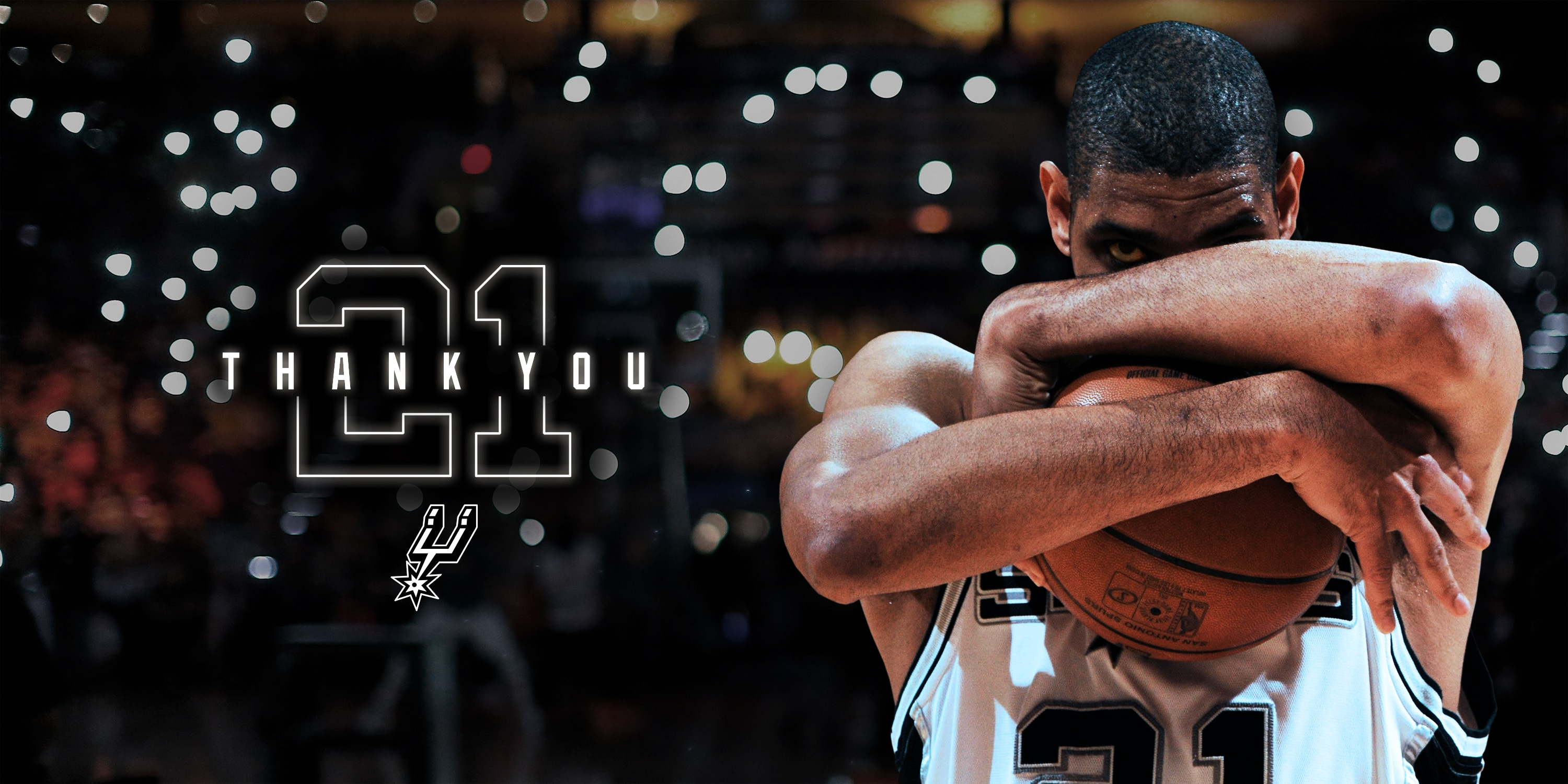 2017 And 2018 Calendar Printable Tim Duncan Announces Retirement | San Antonio Spurs