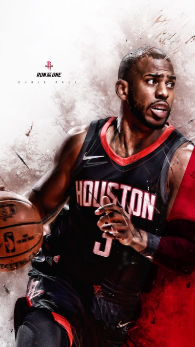 Wallpapers | Houston Rockets