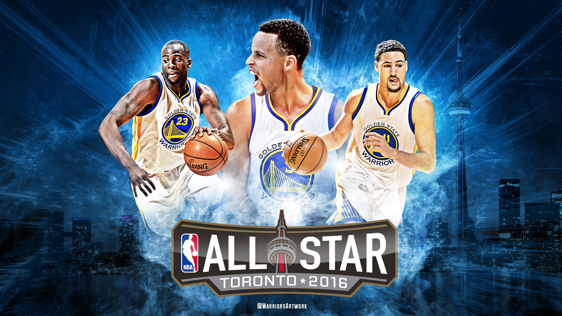 Best 3d Live Wallpaper Android 2015 Wallpapers Golden State Warriors