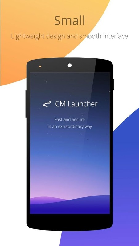 Android 3d Engine Live Wallpaper Cm Launcher Boost Secure Apk Free Android App Download