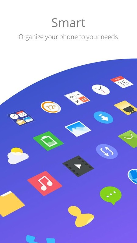 3d Wallpaper Cm Launcher Cm Launcher Boost Secure Apk Free Android App Download