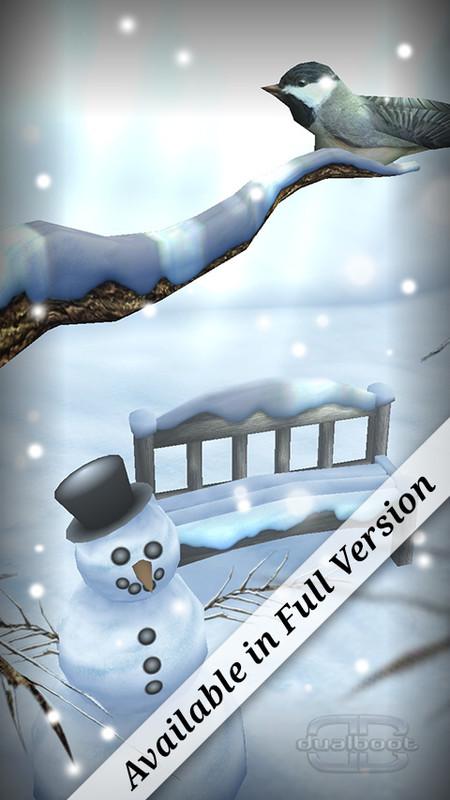 Season Zen Hd Live Wallpaper Full Version Free Download Season Zen Free Free Android Live Wallpaper Download Appraw