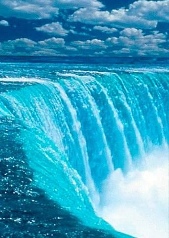 Niagara Falls Live Wallpaper Apk Waterfall Live Wallpaper Free Android Live Wallpaper