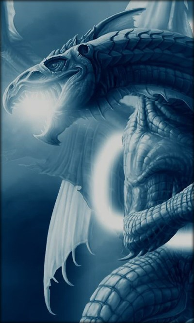 Dragon Live Wallpaper Free Android Live Wallpaper download - Appraw
