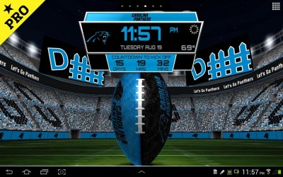 NFL 2015 Live Wallpaper Free Android Live Wallpaper download - Appraw