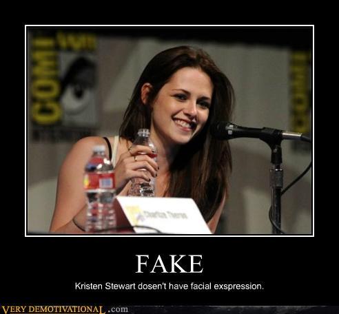Kristen Stewart Cute Wallpapers Memebase Kristen Stewart All Your Memes In Our Base