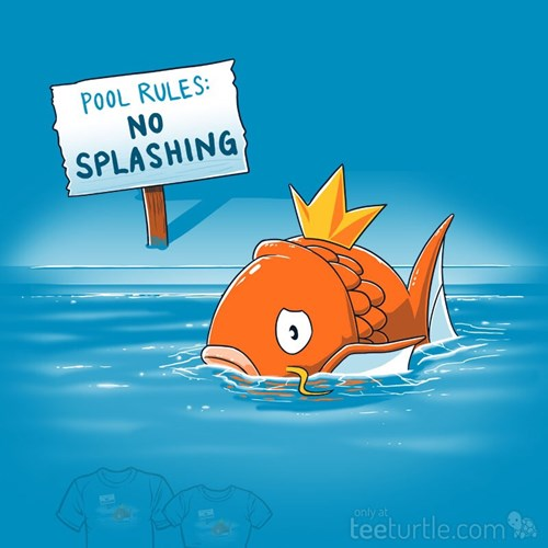 New Cute Girl Wallpaper Download Struggle Is Real For This Pokemon Magikarp Pok 233 Memes