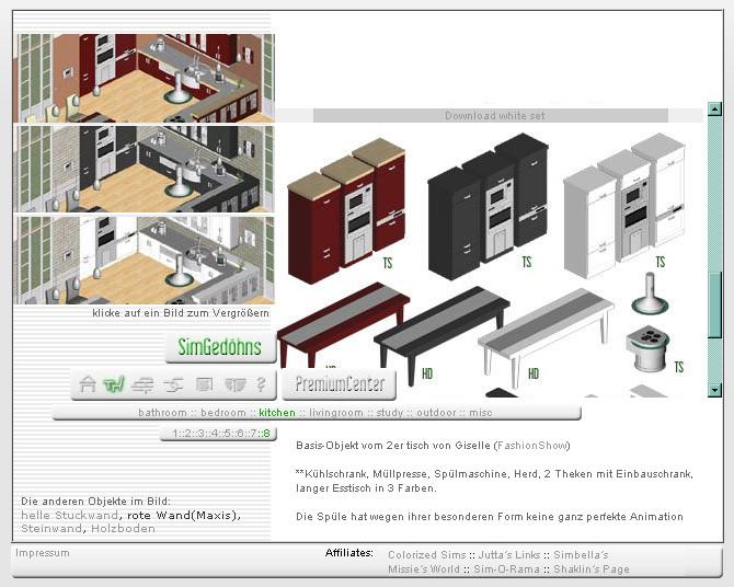 Schön Die Sims 2 Download Inhalte Für EAs Simulation   COMPUTER BILD SPIELE   Sims  2