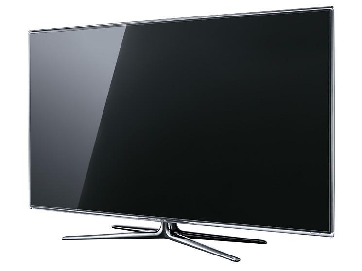 3d Wallpaper For Pc R 228 Umen Sie Heute Einen Lcd Fernseher Ue46d7090 Von Samsung