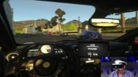 PlayStation VR: Test, Preis, Spiele! - COMPUTER BILD SPIELE