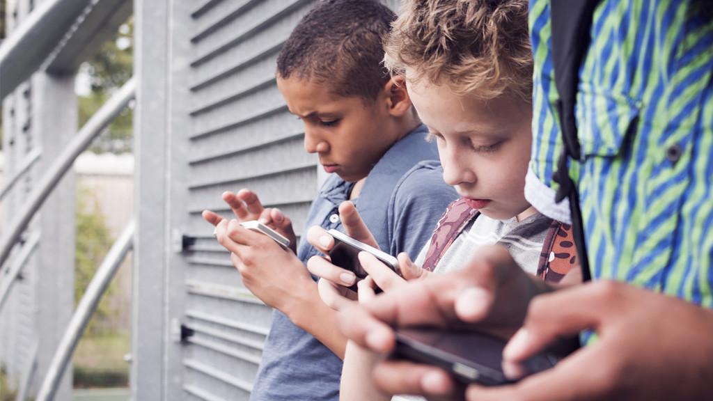 iPhone\/iPad kindersicher machen - COMPUTER BILD - kueche kindersicher machen tipps