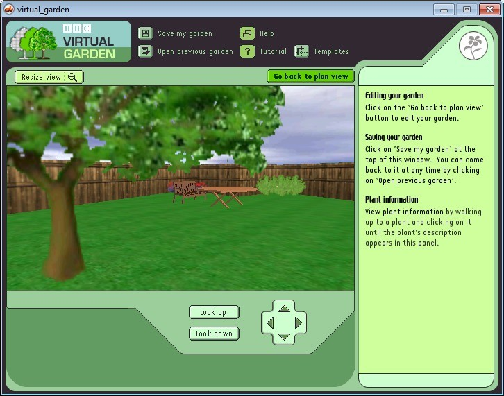 Gartenplaner Software Mac Garten Planen Software Kostenlos. Gartenplanung Software