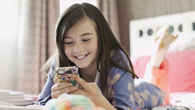 Android-Tablet und -Smartphone kindersicher machen - COMPUTER BILD - kueche kindersicher machen tipps