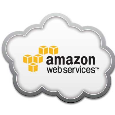 AWS Powers Amazon\u0027s Surging Market Cap, Now At $7025 Billion - Page - aws