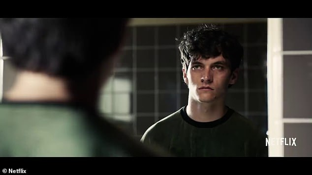 Black Mirror\u0027s Bandersnatch fans create detailed flowchart with all
