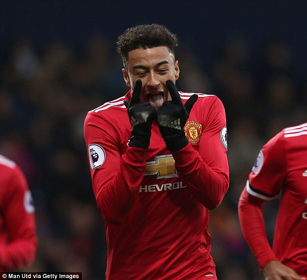 Black Panther Wallpaper Jesse Lingard S Girlfriend Pays Homage To Goal Celebration