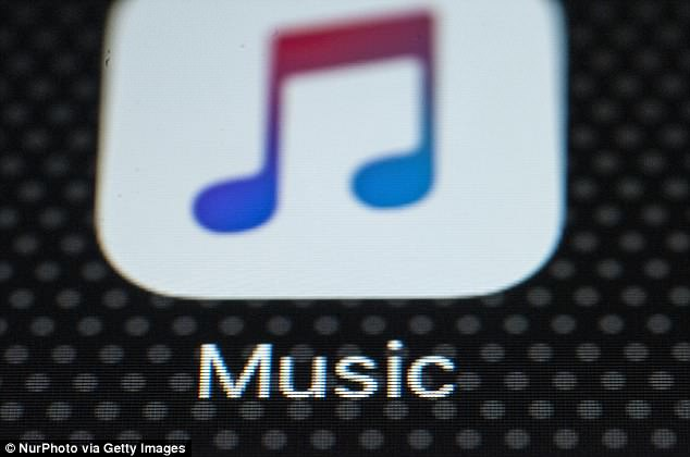 RIP iTunes Apple will END music downloads in March 2019 Daily