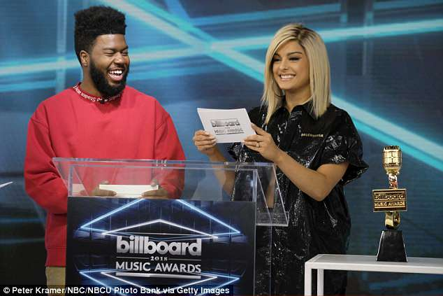 Billboard Music Awards 2018 Everything you need to know Daily