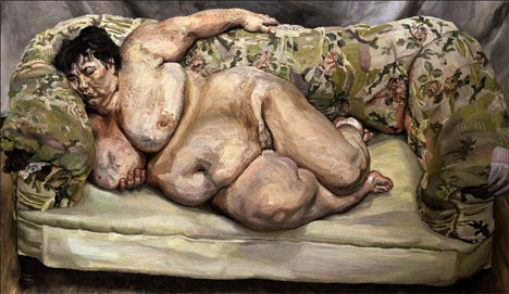 famous people nude