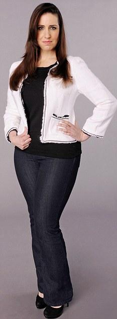 Car Curvy Road Wallpaper Big Girl In A Skinny World Can Big Women Wear Skinny