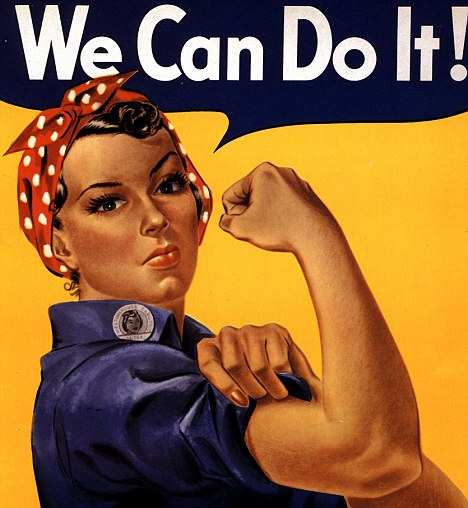 Business Planidea Entrepreneurship Contestscompetitions Come On Girls 191; Show Your Inner Strength We Salute Those