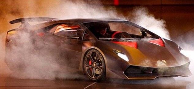 Bugatti Veyron Super Sport Hd Wallpaper World S Most Expensive Car 2 92m Lamborghini Sesto
