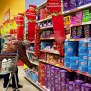 Tesco Share Price Bleak Christmas Wipes 5bn Off Value