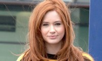 Red alert: How the colour of your hair determines your ...
