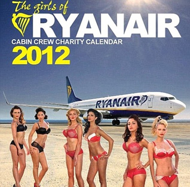 Online Calendar 2012 Uk Read Online Httpla Retraite Infodownloaddog Now Ryanair Could Introduce A Take Off Tax But They Won191;t
