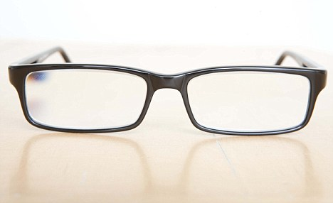 Can You Trust 70 Specs From The Supermarket As Asda And