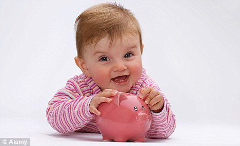 Invest in your childu0027s future with Child insurance plans Help - actress sample resumes