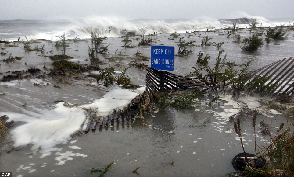 Nyc Water Bill Nyc Water Board Ny Bill Payments Doxo Hurricane Sandy 2012 Misery For Uk Travellers As