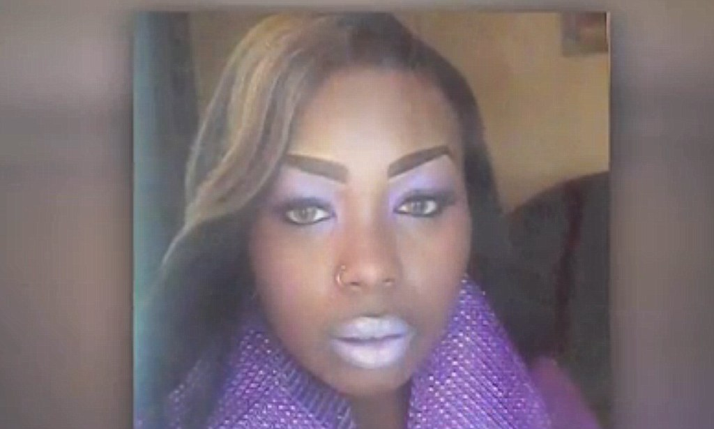Walmart security guard shoots \u0027shoplifting\u0027 mother dead in parking