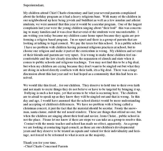 Amazing personal statements law school Homework Academic Writing